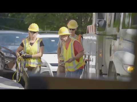 Safety: Central Hudson's Highest Priority