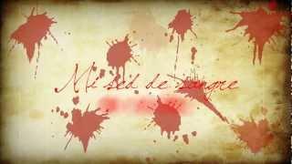Alesana - The Murderer + Capítulo IV (En Español)