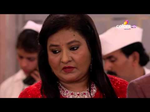 Kasam - 17th March 2016 - Full Episode (HD)