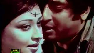 Tere Bheege Badan ki  1974 Sharafat   By Munim Rajpoot
