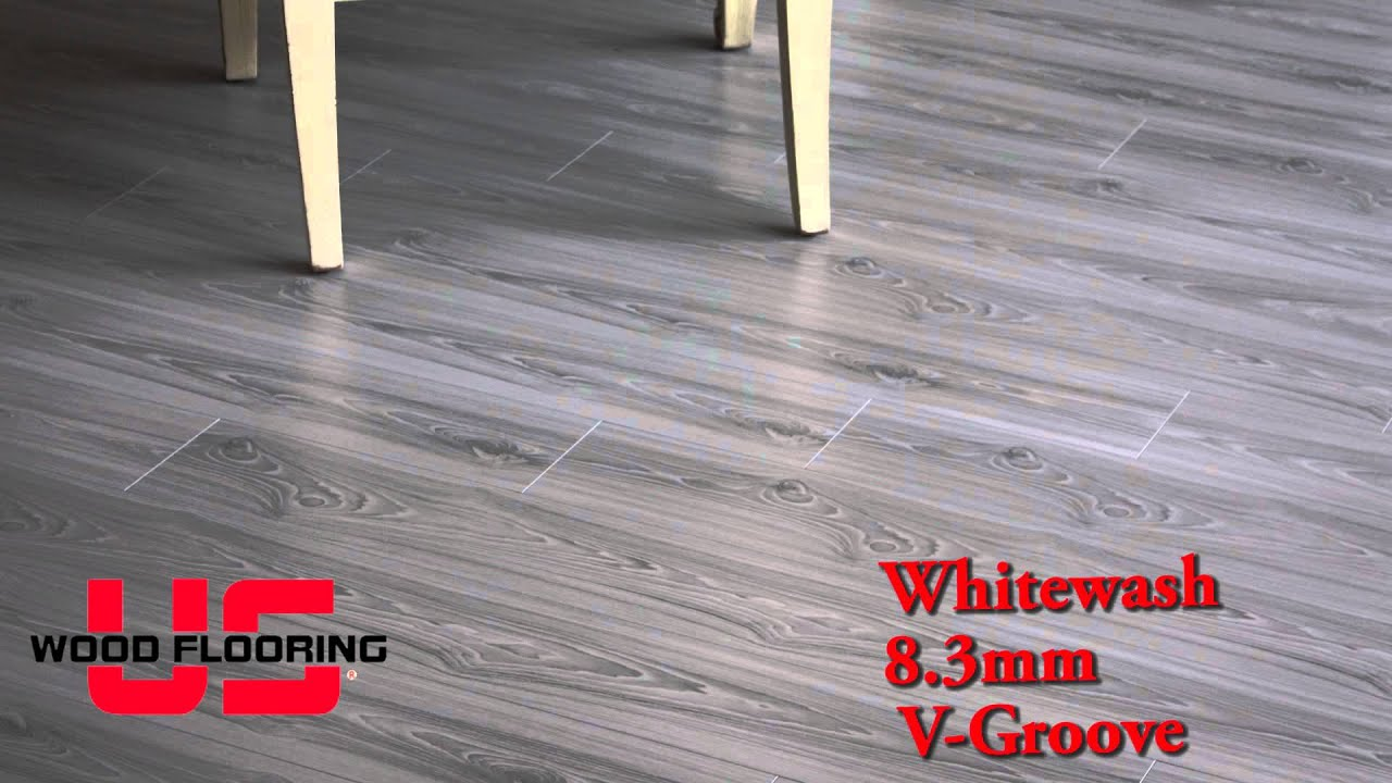 Whitewash Laminate Flooring Miami Fort Lauderdale Video