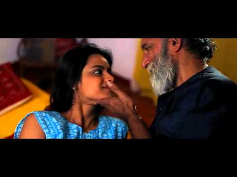 Chaayam Poosiya Veedu (The Painted House) Reelmonk Promo Uncensored