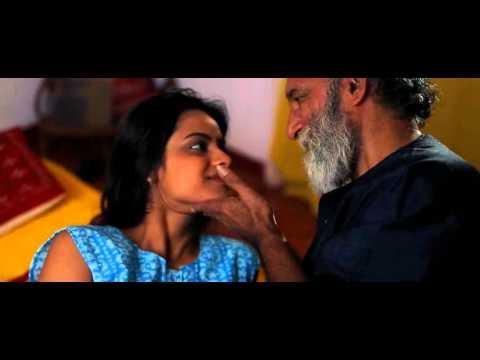 Chaayam Poosiya Veedu (The Painted House) Reelmonk Promo Uncensored thumbnail