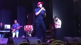 Armaan Malik | Humein Tumse Pyar Kitna | Live Performance | Armaanians Hit like