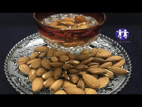 if-you-eat-soaked-almonds-every-morning-before-breakfast,-this-will-happen-prevent-cancer