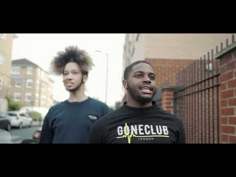 (Zone 2 x Hitsquad)  PS Hitsquad x Trizzac- Cheeky Snaps (Prod. Gotcha) [Official Music Video]