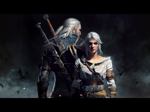 "Netflix's ""The WITCHER""... RICK REACTS: Freya Allan and Anya Chalotra will star as Ciri and Yennefer"