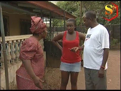 Download LOVE AND LIKENESS 4 (INI EDO) Latest Nollywood Nigerian Movie | Epic Drama