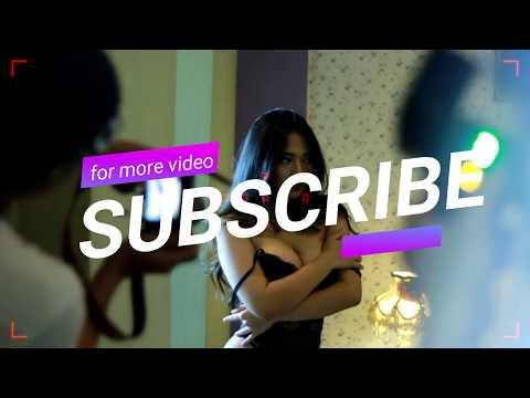 Vinnie Kuntadi  PAMER BODY YAHUUDD   Part 1   model popular indonesia 2017   YouTube