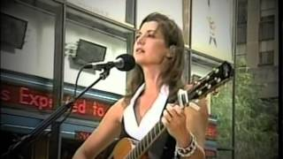 Watch Amy Grant Happy video