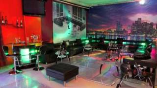 Modern Line Furniture.com - Custom Nightclub, Bar, Lounge Part 2