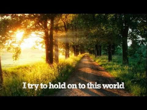 Jeremy Camp - There Will Be a Day [with lyrics]
