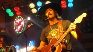 Midland - Burn Out (Live)