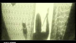 HAUJOBB - Letting The Demons Sleep (Nightmare) [Hans Backovic]