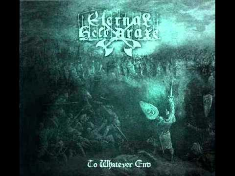 Клип Eternal Helcaraxe - To Whatever End