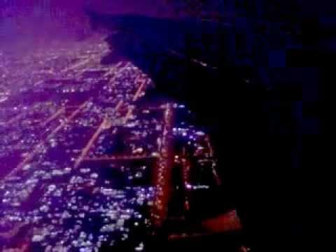 landing in riyadh KSA. Nas air