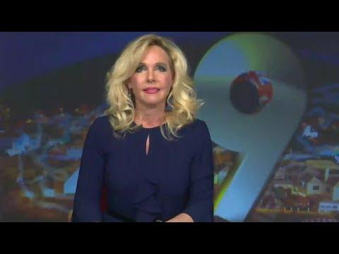 ZBM Evening News December 29 2017