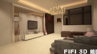 室內設計 3d繪圖 室內裝修 室內裝潢 空間設計 裝潢設計 3d繪製 渲染成圖 大尺寸 免費估價 價格優惠中 敬請來電諮詢