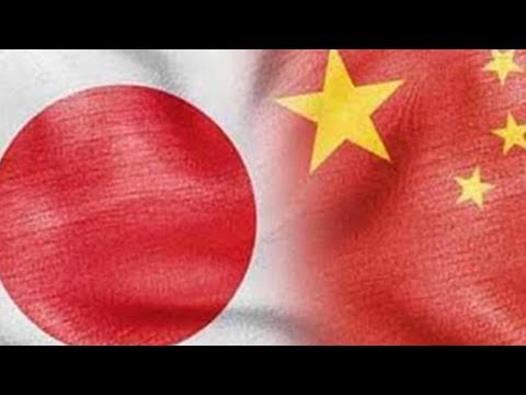 China-Japan ties – What is the trend of Sino-Japanese relations?