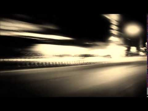Mz Sunday Luv & Nu & Christopher Schwarzwalder - Choose by. pierre j. (Remix)