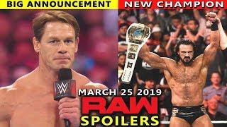 10-wwe-raw-rumors-amp-spoilers-for-march-25-2019-show-john-cena-returns