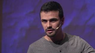 It's time to build our own Internet | André Staltz | TEDxGeneva