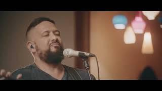 Смотреть клип Fernandinho - Me Leva Feat Gabriela Rocha