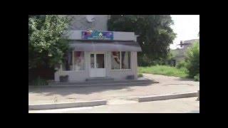 видео Покровское (Днепропетровская область)