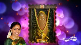 Linga bairavi Aarathi  - Lingha Bhairavi - Sudha Ragunathan