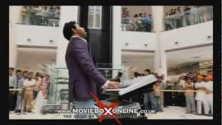 dj Sonu dhillon - Kaler Kanth - SAAH TE SAJJAN New Sad Song Remix 2013