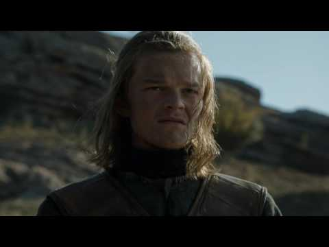 Download Youtube: Game of Thrones Season 6: Episode #9 Recap (HBO)