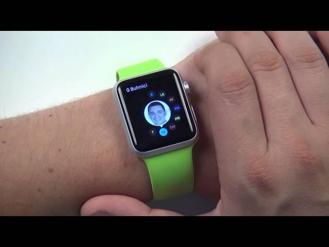Apple Watch 2015 (www.buhnici.ro)