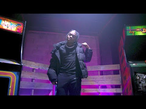 42 Dugg – Not Us (feat. Lil Baby & Peewee Longway) (Official Music Video)
