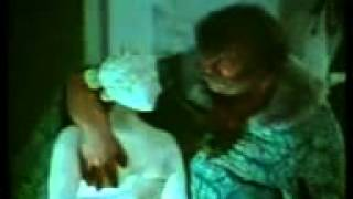 НаНа - Faina (клип).3gp