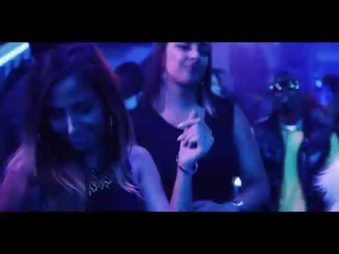 "Mokobé feat Gradur ""Wesh"" [Clip Officiel]"
