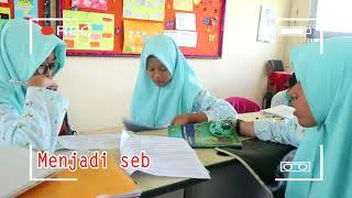 SMP ISLAM SABILILLAH MALANG - Sheila ON 7 Sebuah Kisah Klasik