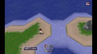 Blaze & Blade: Eternal Quest (Hunter (f) gameplay) for PC