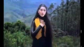 Poocho Na Yaar Kya Hua song - Zamane Ko Dikhana Hai.flv.flv