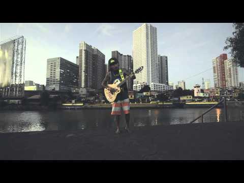 Kokoi Baldo | Home (Official Video)