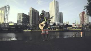 Download Lagu Kokoi Baldo | Home (Official Video) mp3