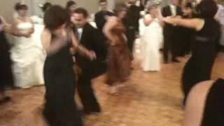 Wedding Azeri song