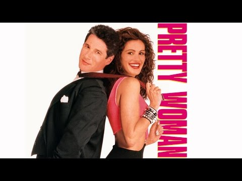 Oh, Pretty Woman - Roy Orbison - Lyrics/แปลไทย