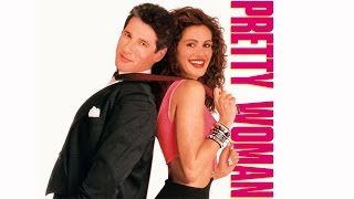 Oh, Pretty Woman - Roy Orbison - Lyrics/แปลไทย