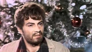 """Straziami Ma Di Baci Saziami (Dino Risi, 1968) - """"Telefono Amico"""""""