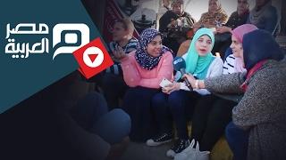 فيديو| تعدد الزوجات..