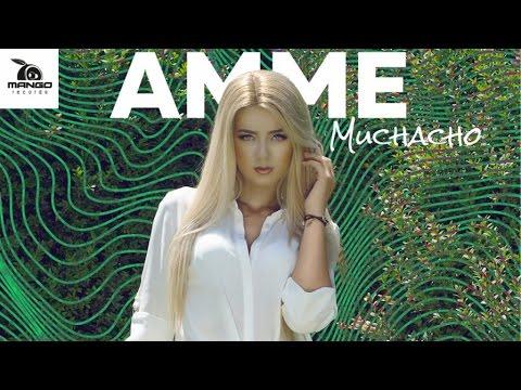 AMME - Muchacho
