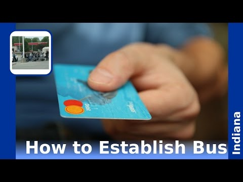 All You Need To Know About Better Qualified Indiana Credit For Business