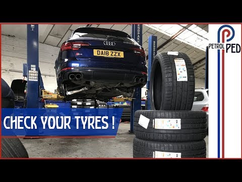 Why I Made A Film For Hankook Tyres !