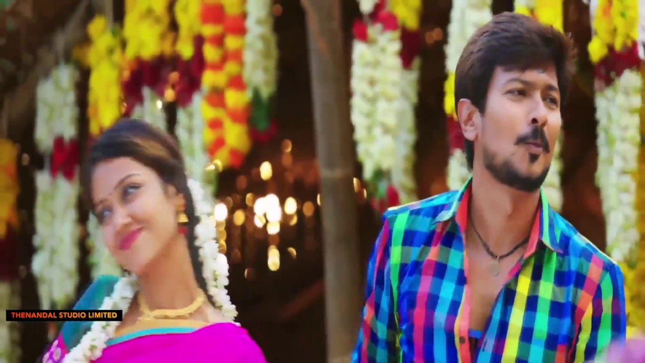 new tamil hd video songs free download 123musiq