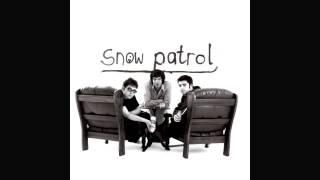 Snow Patrol - On/Off